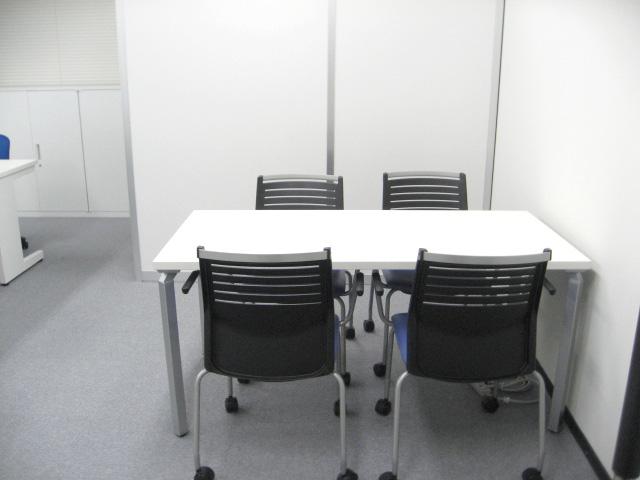 タカハシパートナーズ広島オフィス