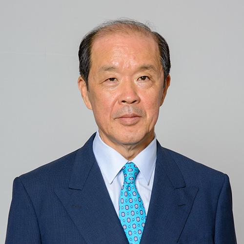 タカハシパートナーズ税理士