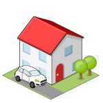 土地家屋の評価