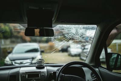 交通事故の損害賠償金